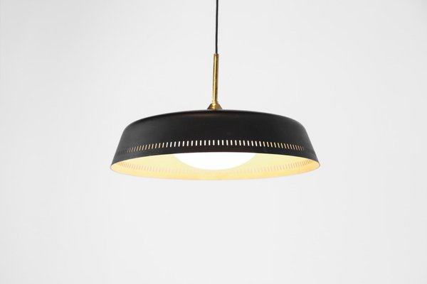 Cammeo applique grande w t lamp comprese selene