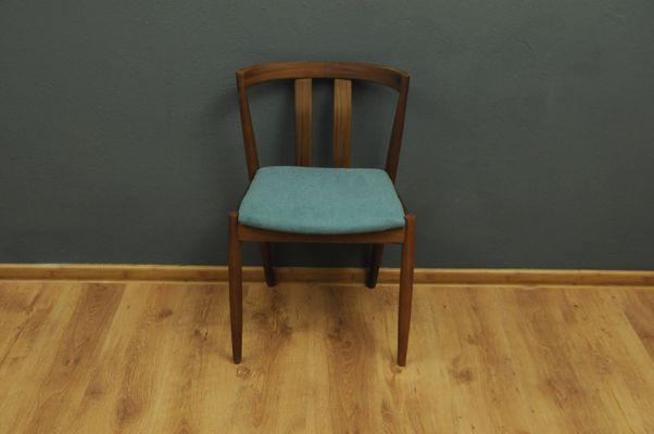 Chaise Vintage Danemark 4