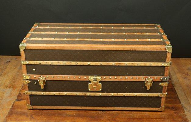 12775bda74129 Schrankkoffer von Louis Vuitton