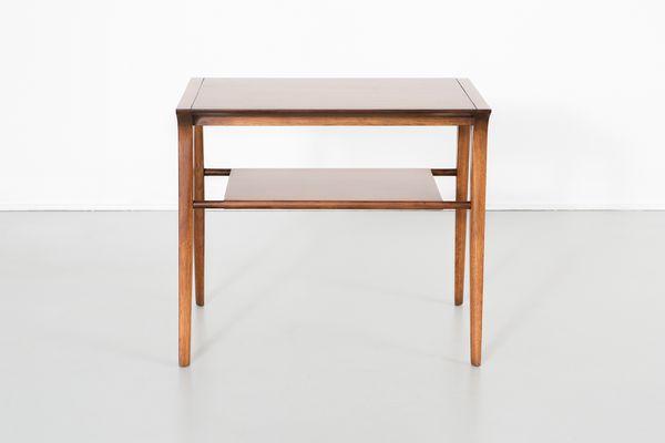 Mid Century Side Tables By John Van Koert For Drexel 1960s Set Of