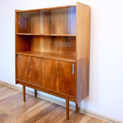 Mid Century Modern Cabinet From Bytomskie Furniture Factory 1