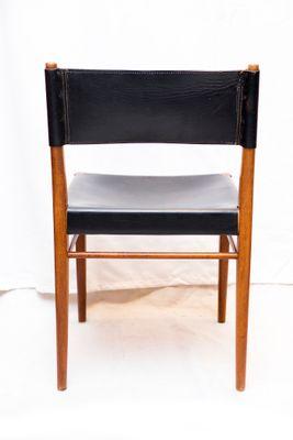 m bel stuhl mango mango galhime modernes design kinder schaukelstuhl baby rocker freizeit. Black Bedroom Furniture Sets. Home Design Ideas
