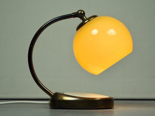 Tastlicht Lámpara Marianne de de mesa Brandt1960 KJlF1c3T