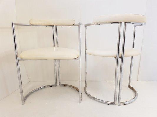 Tavolo E Sedie Anni 70.Tavoli Da Bar Anni 70 Tavolo Tavoli Modernariato Dimanoinmano It