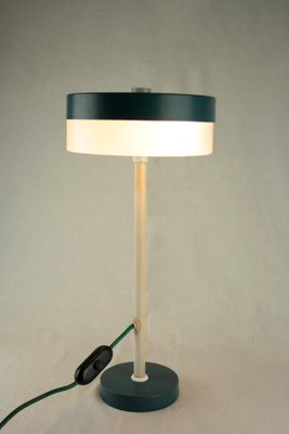 Interactive Petrol Can Table Lamp Info @house2homegoods.net