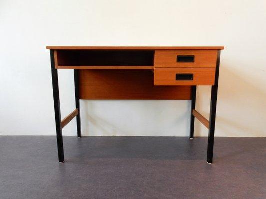 Vente meuble de bureau design gironde coventry bordeaux