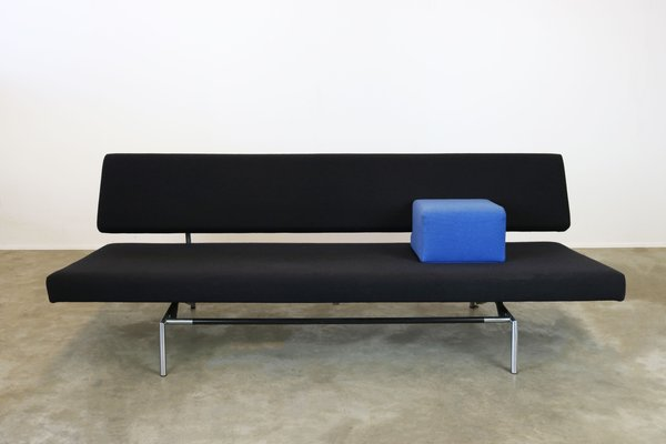 Design Bank Martin Visser.Dutch Minimalist Br02 Daybed By Martin Visser For Spectrum 1960s