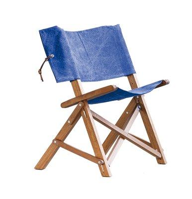 Sensational Dino Walnut Cotton Chair By Tonuccidesign For Tonucci Manifestodesign Dailytribune Chair Design For Home Dailytribuneorg