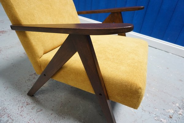 Strange Mid Century Modern Armchair 1960S Ocoug Best Dining Table And Chair Ideas Images Ocougorg