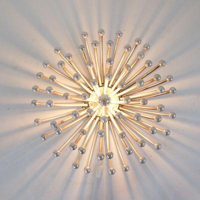 Lampada da parete Pistillo di Studio Tetrarch per Valenti Luce, anni \'60