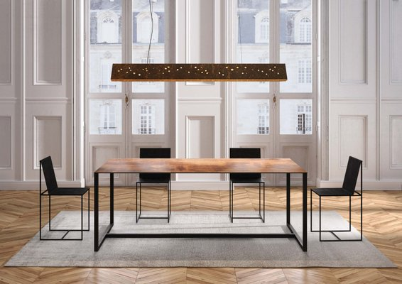 Large Big Brother Table By Maurizio Peregalli For Zeus For Sale At Pamono