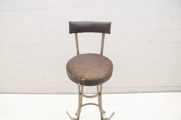 Tavoli e sedie da bar ikea