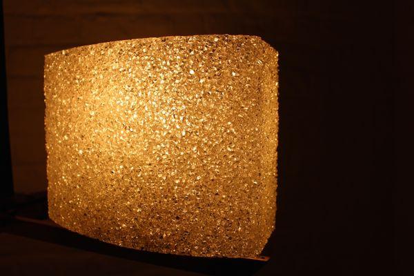 Moderne Kronleuchter Gold ~ Moderner kronleuchter von arlus 1960er bei pamono kaufen