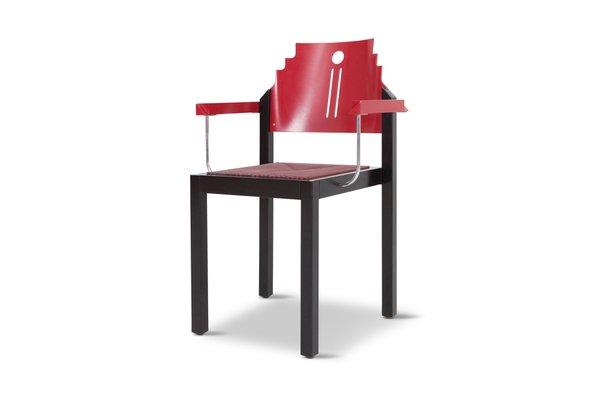 Bon Vintage Dining Chairs From Gebrüder Thonet Vienna, Set Of 6 1
