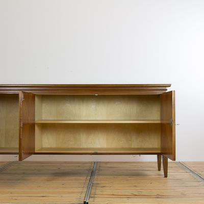 Enfilade par Bruno Paul pour Deutsche Werkstatten en vente sur Pamono fc7afc5da69b