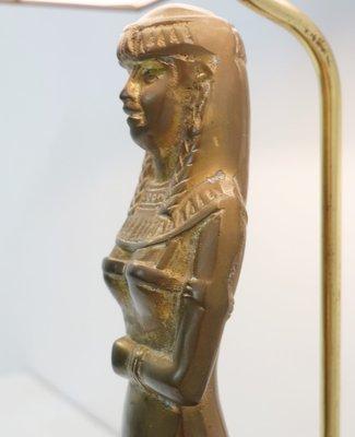 Lampes PharaonEgypteSet De Vintage Bureau 2 thxCsdQr