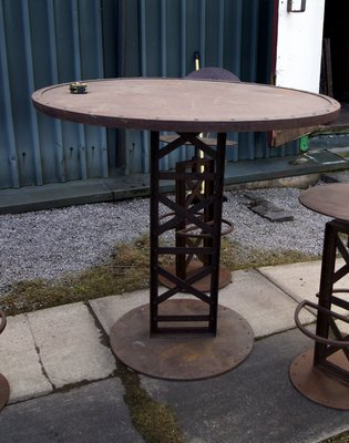 Stühle Stühle Französischer Bistrotisch3 Vintage Stühle Vintage Französischer Bistrotisch3 Französischer Bistrotisch3 Vintage iwOZuTPkX