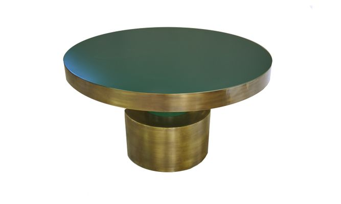 Rio Dining Table By Moanne 2