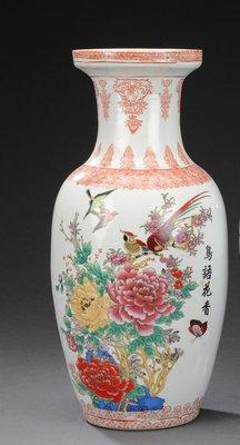 Asian Antiques Chinesische Vasen Antiques