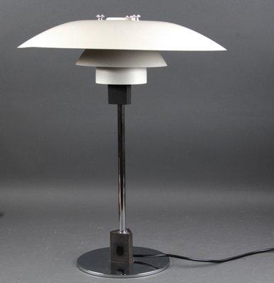 for Lamp Louis PH Henningsen Poul 43 Poulsen1960s Table by TlcJF3K1