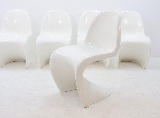 Sedia Pantone Marrone : Rikka sedia di driade arredativo design magazine