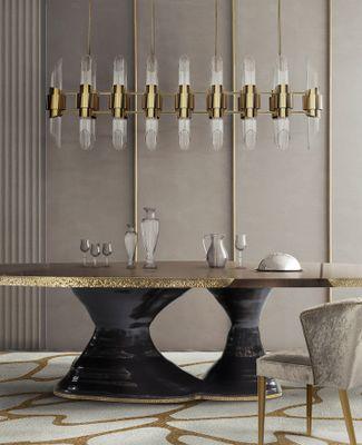 Lampada da tavolo Tycho di Covet Paris in vendita su Pamono