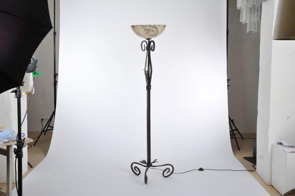 Lampade da terra e piantane di design lampcommerce