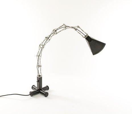 Multix Kaufman For Table Lumina1980s Lamp Yaacov By dCWEBQrxoe