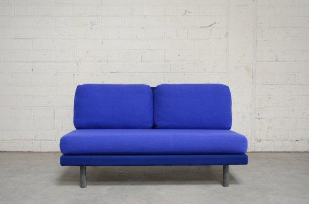 Sofá de David Chipperfield para COR 6d25020fb32d