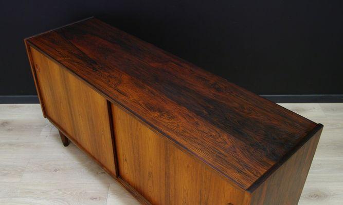 Credenza Danese Vintage : Danish teak vintage furniture mobili retro dove comprare