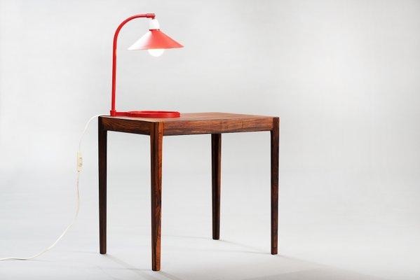 Mid Century Modern Desk Lamp For