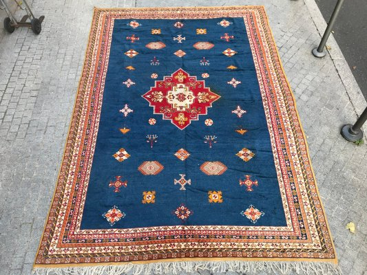 Image result for moroccan carpet