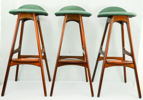 Sgabelli da scuola metro sgabello legno seduta imbottita sgabelli
