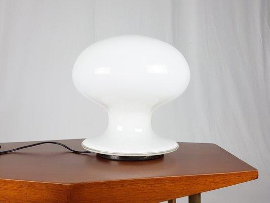Table Murano by Mushroom Vistosi1960s Lamp PXZuik