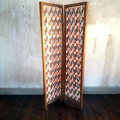 Marvelous Vintage Room Divider 1970S For Sale At Pamono Interior Design Ideas Tzicisoteloinfo