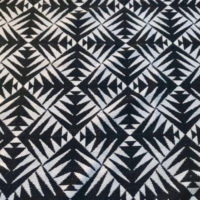 Alfombra TRIBAL de Maria Starling en venta en Pamono