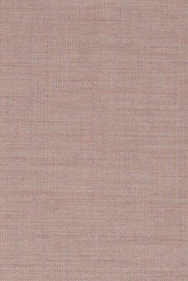 Sofá cabestrillo de stabil en venta en Pamono fda465f99d5f