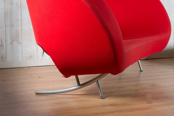 Astounding Victoria Albert Sofa By Ron Arad For Moroso 2000 Bralicious Painted Fabric Chair Ideas Braliciousco