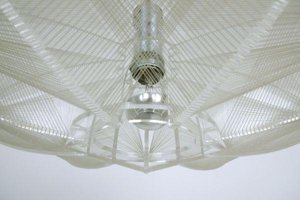 Hid cablato fascio di fili cavi v universale per lampade di bar