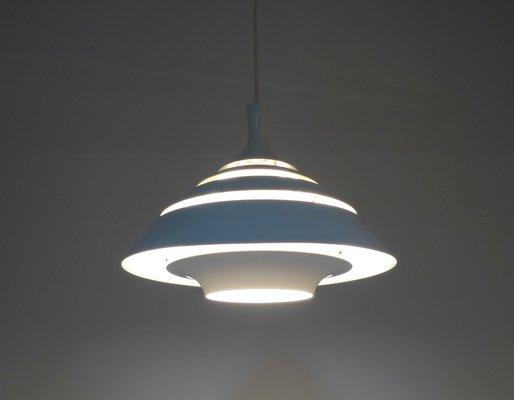 Lampade Da Soffitto Design : Lampada da soffitto di hans agne jakobsson per markaryd anni
