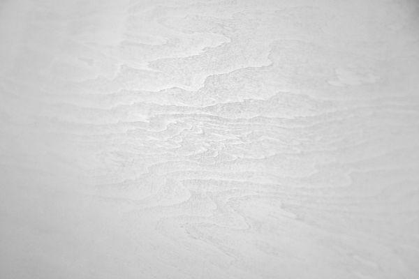 Credenza Moderna Beige : Credenza moderna bombata laccato bianco legno massello sala salotto