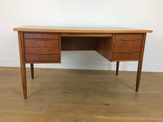 d56b1e8027cc Mid-Century Desk