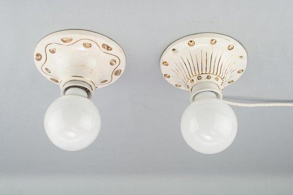 Illuminazione e luci bagno ikea