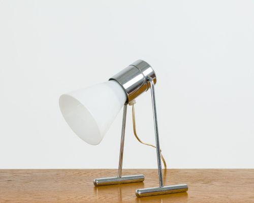 Lampade In Vetro Anni 70 : Lampada di design anni annunci d acquisto vendita e scambio i