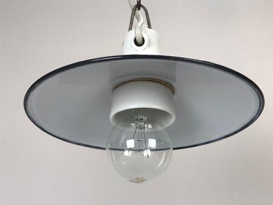 Lampade Da Soffitto Vintage : Lampada da soffitto vintage in metallo e ceramica in vendita su pamono