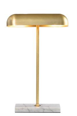 Book Table Lamp By Ángel Martí Enrique Delamo For Fambuena Luminotecnia S L