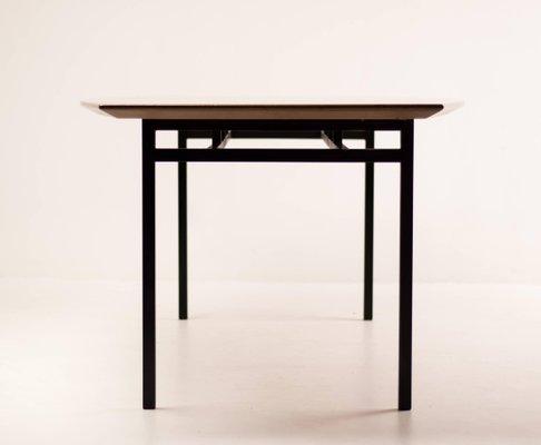 Dating meubles Bassett