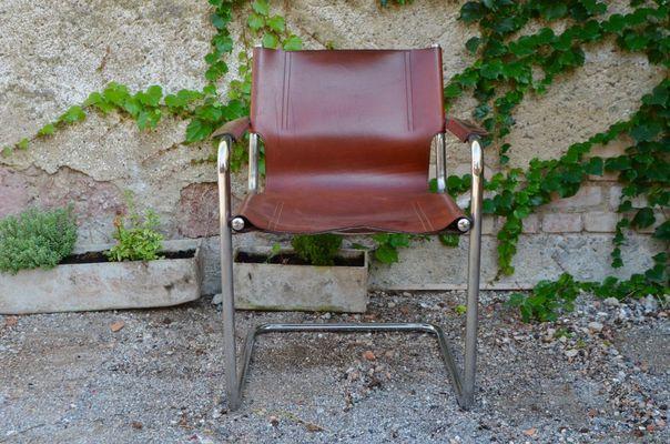 Sedie In Metallo Vintage : Fantastiche immagini su sedie in metallo vintage iron