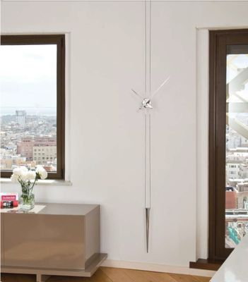 Pendulo I Clock By Jose Maria Reina For Nomon For Sale At Pamono