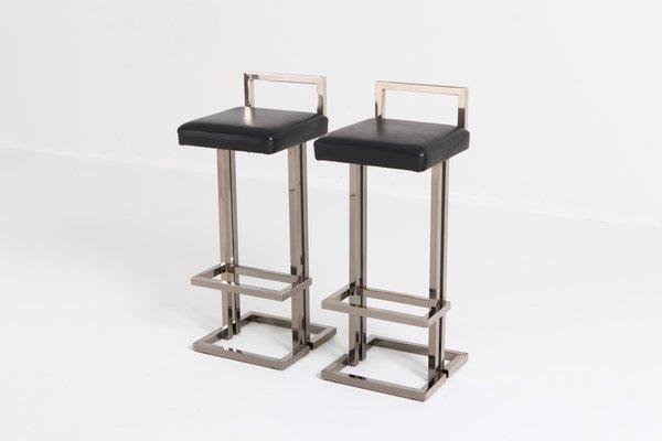 Tavolo alto da bar con sgabelli tavolino alto da bar con sgabelli